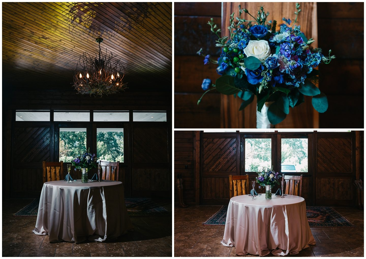The Stables at Hunter Valley Farms, The Stables at Hunter Valley Farms Wedding- Kalyn & David, Derek Halkett Photography