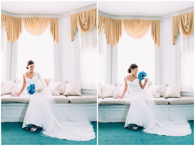 The Mansion at Bald Hill, The Mansion at Bald Hill Wedding- Sarah & Chris, Derek Halkett Photography