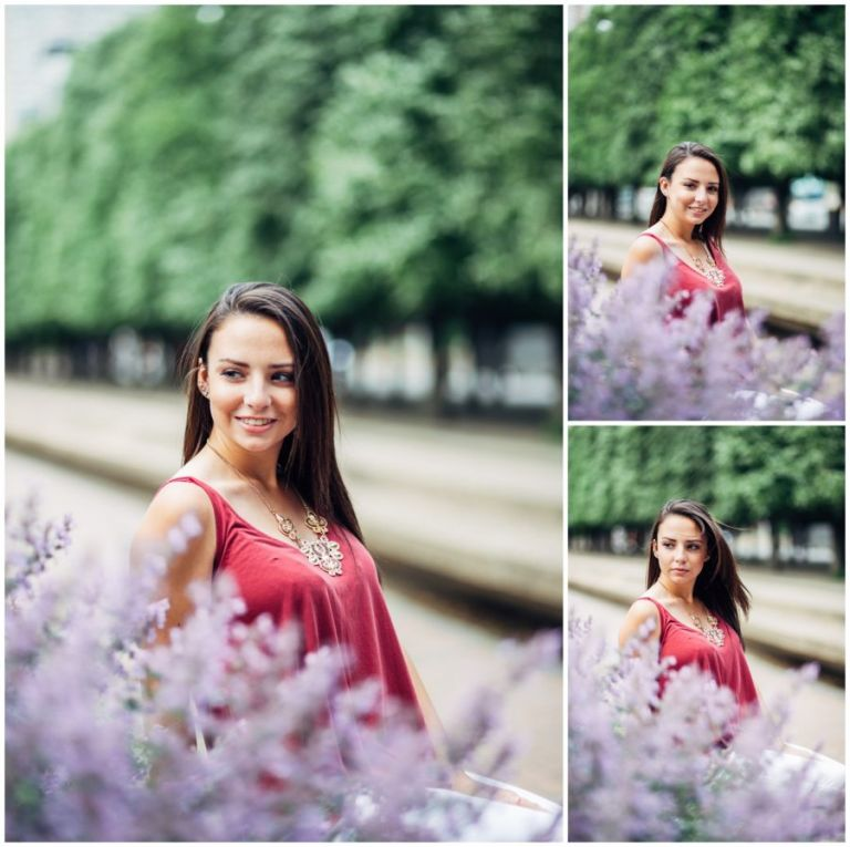 Boston Senior Portrait Session, Boston Senior Portraits- Carolyn, Derek Halkett Photography