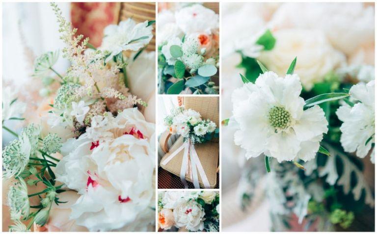 Hyland Orchard & Brewing Wedding, Hyland Orchard & Brewing Wedding- Jennifer & Rob, Derek Halkett Photography