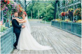 DerekHalkettPhotography KnoxvilleWeddingPhotographer|RiverviewWedding Leah&Frank