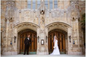 DerekHalkettPhotography KnoxvilleWeddingPhotographer|YaleUniversityWedding Melisa&Anel