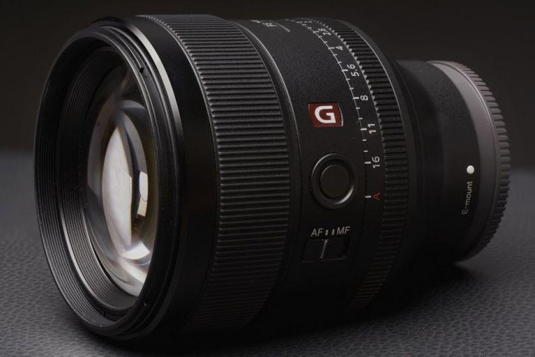 Sony A7III, Sony A7III- The Best Wedding Photography Camera Money Can Buy, Derek Halkett Photography